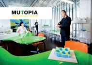 MUTOPIA - Den Trygge Kommune