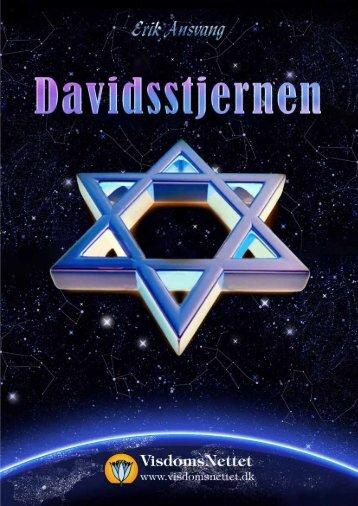 Download-fil: DAVIDSSTJERNEN - Erik Ansvang - Visdomsnettet