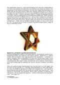 Download-fil: DAVIDSSTJERNEN - Erik Ansvang - Visdomsnettet - Page 5