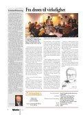 FYLKESAVISA_2003 utkj - Page 2