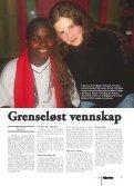 FYLKESAVISA_2003 utkj - Page 3