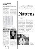 FYLKESAVISA_2003 utkj - Page 4