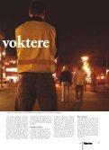 FYLKESAVISA_2003 utkj - Page 5