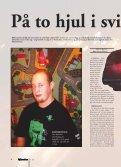 FYLKESAVISA_2003 utkj - Page 6