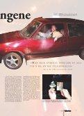 FYLKESAVISA_2003 utkj - Page 7