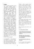 VisionsPartiet - Politik med hoved og hjerte - Page 2