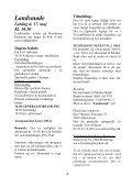VisionsPartiet - Politik med hoved og hjerte - Page 3