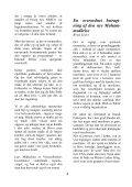 VisionsPartiet - Politik med hoved og hjerte - Page 7