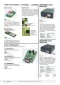 ELFA-info 1/2007 - Page 4