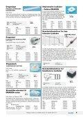 ELFA-info 1/2007 - Page 5