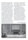 Nr. 2 - Juni 2012 - Johannes Jørgensen Selskabet - Page 7