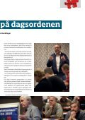 Læs CO-Magasinet - CO-industri - Page 7