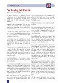 Sct. Georg 2/13 - Sct. Georgs Gilderne - Page 4