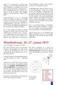 Sct. Georg 2/13 - Sct. Georgs Gilderne - Page 5