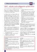 Sct. Georg 2/13 - Sct. Georgs Gilderne - Page 6