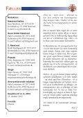 NØGLEN - Sct. Georgs Gilderne i Næstved - Page 2