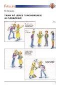 NØGLEN - Sct. Georgs Gilderne i Næstved - Page 5