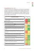 V4 – Empiriske undersøgelser af energiselskaberne - Page 6