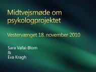 Midtvejsmøde om psykologprojektet 18 11 10.pdf
