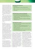februar 2008 - Institut for Rationel Farmakoterapi - Page 3