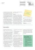 februar 2008 - Institut for Rationel Farmakoterapi - Page 4