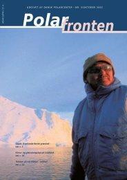 Polarfronten 2002 – 3