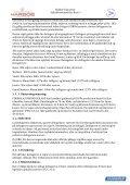 Formula - Harboe Cup - Page 2