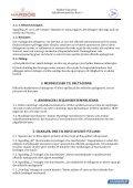 Formula - Harboe Cup - Page 3