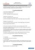 Formula - Harboe Cup - Page 4