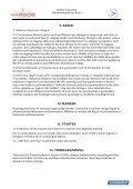 Formula - Harboe Cup - Page 5