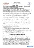 Formula - Harboe Cup - Page 6