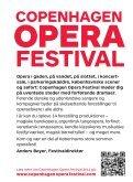 27. juli - 3. august Serenade- service - Copenhagen Opera Festival - Page 2