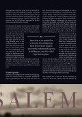 """Ingmar, kan du ikke indse?"""" af Simon Finnerup - Kirken Underviser - Page 2"""