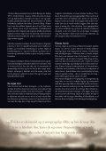 """Ingmar, kan du ikke indse?"""" af Simon Finnerup - Kirken Underviser - Page 3"""