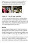 Bilag 1 - Vesterbro Lokaludvalg - Page 4