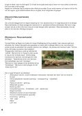 Bilag 1 - Vesterbro Lokaludvalg - Page 6