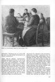 ten o. 1870 var mere udbredt end forhen (V end syssel; 26). - Page 3