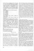 ten o. 1870 var mere udbredt end forhen (V end syssel; 26). - Page 4