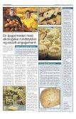 Et bud på fremtidens bageri - Der Nordschleswiger - Page 2