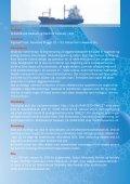 Hent brochuren her - Skibsteknisk Selskab - Page 2