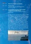 Hent brochuren her - Skibsteknisk Selskab - Page 3