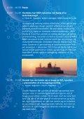 Hent brochuren her - Skibsteknisk Selskab - Page 4