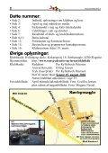 April-aug. 2006 - Vestsjællands Akvarie- og Terrarieklub - Page 2