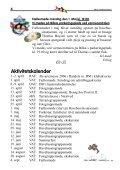 April-aug. 2006 - Vestsjællands Akvarie- og Terrarieklub - Page 4