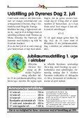 April-aug. 2006 - Vestsjællands Akvarie- og Terrarieklub - Page 6