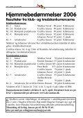 April-aug. 2006 - Vestsjællands Akvarie- og Terrarieklub - Page 7
