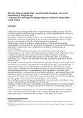 Relevant viden og vidensformer i socialt arbejde - Institut for ... - Page 2