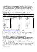 Relevant viden og vidensformer i socialt arbejde - Institut for ... - Page 4