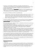 Relevant viden og vidensformer i socialt arbejde - Institut for ... - Page 5