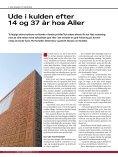 It, MedIe & KoMMunIKatIon Ude i kUlden - HK - Page 2